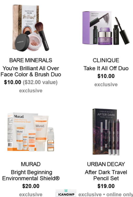 sephora-black-friday-2016-urban-decay-see-more-at-icangwp-beauty-blog-your-beauty-gift-with-purchase-destination