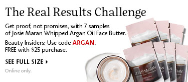sephora-coupon-argan-nov-2016