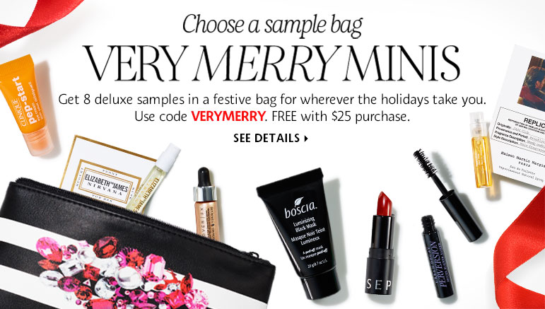sephora coupon merry gift bag nov 2016.jpg