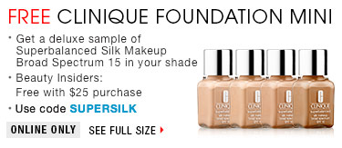 sephora coupon supersilk nov 2016.jpg