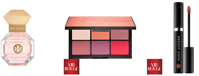 sephora-cyber-monday-beauty-deals-2016-nars-see-more-at-icangwp-beauty-blog