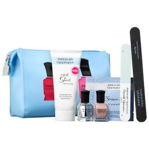 sephora-my-way-customizable-manicure-essential-set