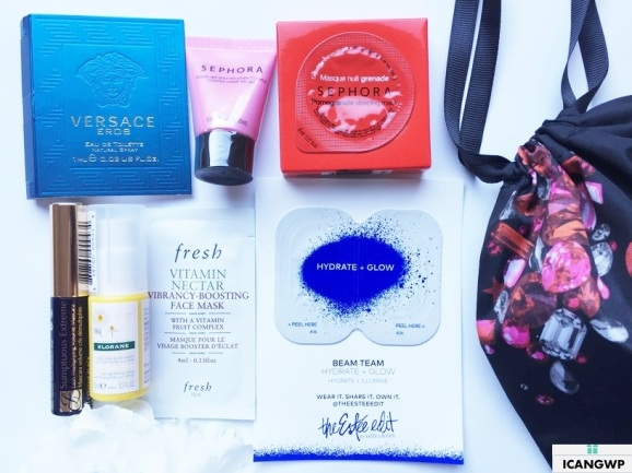 sephora-mystery-bag-2016-reveiw-by-icangwp-beauty-blog-your-free-gift-with-purchase-destination
