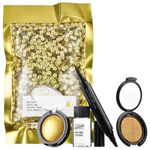 sephora-pat-metal-morphosis-005-kit