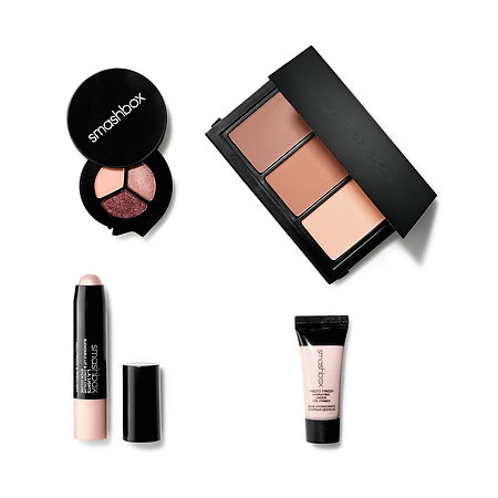 sephora rewards nov 2016.jpg