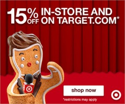 target 15 off cyber monday 2016.jpg