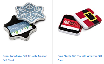 amazon-last-minute-deals-it-s-not-too-late-for-a-great-deal-gift-card-tins