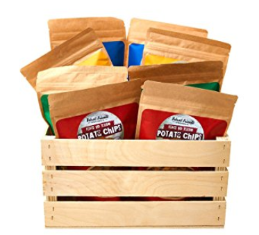 Amazon oprah Detroit Friends Potato Chip Crate see more at icangwp beauty blog.png