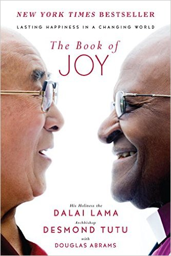 amazon oprah the book of joy see more at icangwp beauty blog.jpg