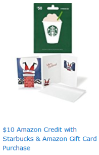 amzon-gold-box-deals-gift-card-deal-starbucks-see-more-at-icangwp-beauty-blog