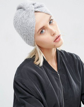 asos-turban-dec-2016
