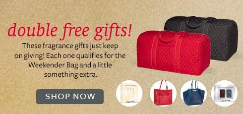 beauty brands double free gift dec 2016.jpg