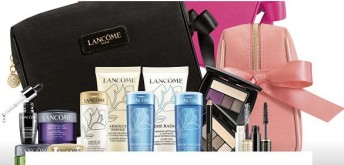 belk-lancome-gift-dec-2016-see-more-at-icangwp-beauty-blog