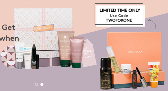 birchbox-subscription-two-for-one