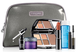 bloomingdales-gift-with-any-55-lancome-purchase-dec-2016-see-more-at-icangwp-beauty-blog-your-gift-with-purchase-destination