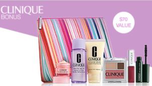 boscovs-7pc-w-27-clinique-products-shop-clinique-beauty-online-boscov-s