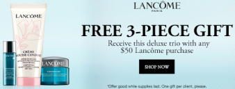 boscovs-lancome-shop-lancome-beauty-online-3pc-w-50-boscovs-see-more-at-icangwp-beauty-blog