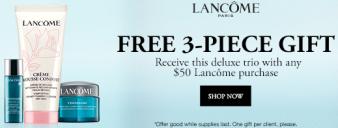 boscovs-lancome-shop-lancome-beauty-online-3pc-w-50-boscovs-see-more-at-icangwp-beauty-blog