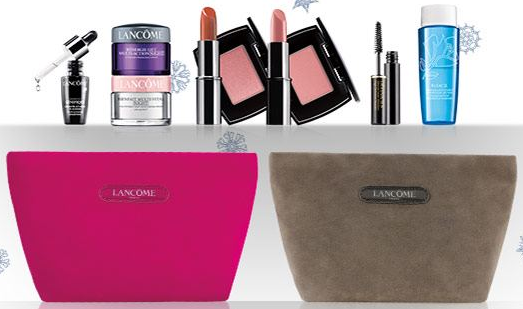 Dillard's Lancome gift with purchase winter 2016 - see more at IcanGWP beauty blog - your beauty gift with purchase destination.png