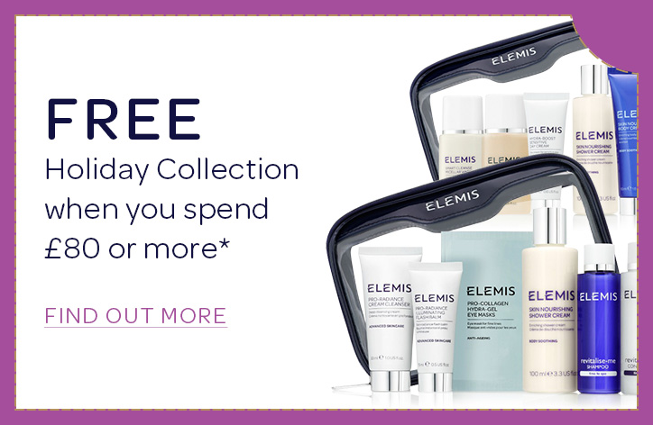 elemis free holiday collection w 80 see more at icangwp beauty blog.jpg