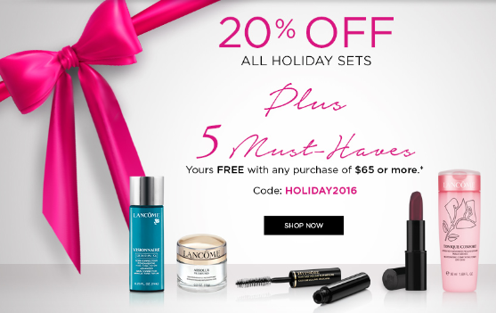 exclusive-gifts-lancome-boxing-day