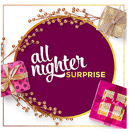 FREE 8 pc deluxe sample Mystery Bag with any  40 purchase.png