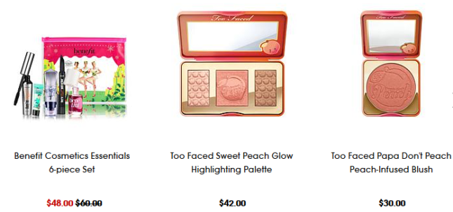HSN too faced sweet peach see more at icangwp beauty blog.png