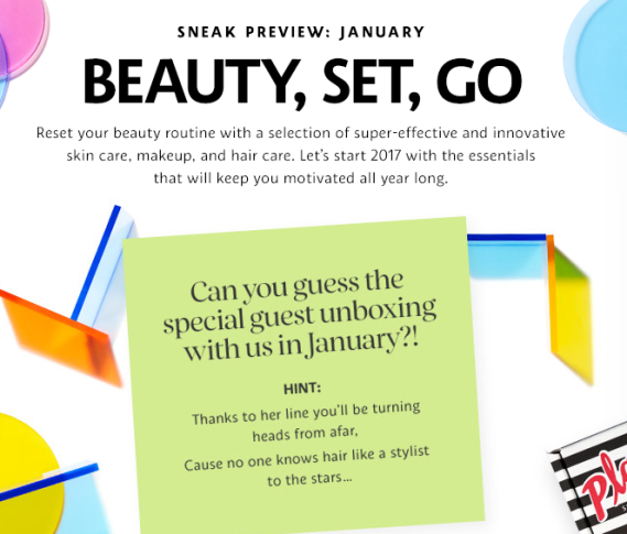 January 2017   Play  By Sephora   Sephora see more at icangwp beauty blog.png