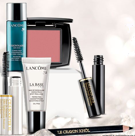 lancome-gift-with-purchase-6pc-w-49-see-more-at-icangwp-beauty-blog-your-beauty-gift-with-purchase-destination