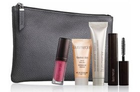 09c63f1b65e Nordstrom x Estee Lauder Double Gift with Purchase, Morphe Sale ...