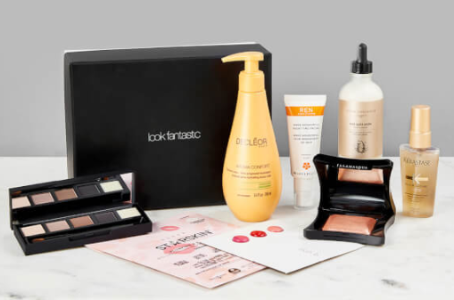 lookfantastic-limited-edition-christmas-beauty-box-see-more-at-icangwp-beauty-blog-your-gift-with-purchase-destination