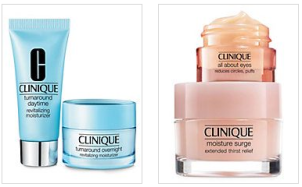 lord and taylor 7pc clinique bonus step up dec 2016 - see more at icangwp beauty blog.png
