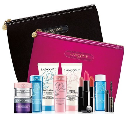 lord-and-taylor-7pc-gift-with-4950-lancome-se-more-at-icangwp-beauty-blog