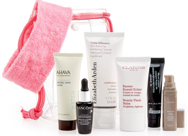 macys-8-pc-spa-gift-set-only-at-macy-s-beauty-macy-s-see-more-at-icangwp-beauty-blog