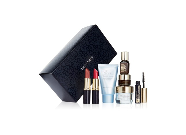 macys-estee-lauder-gift-dec-2016-see-more-at-icangwp-beauty-blog
