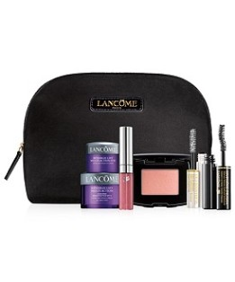 macys-lancome-gift-with-35-see-more-at-icangwp-blog