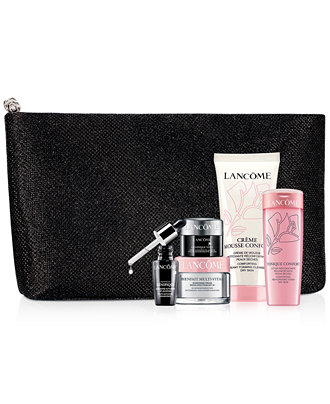 macys-lancome-gift-with-purchase-dec-2016-6pc-gift-w-35-see-more-at-icangwp-beauty-blog