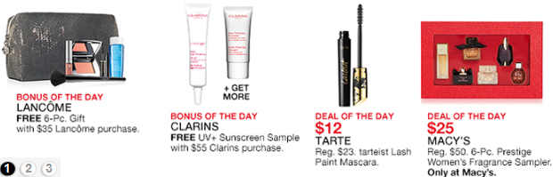macys one day sale dec 2016 16 see more at icangwp beauty blog.png