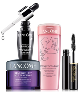 macys-receive-a-free-4-pc-gift-with-any-75-lancome-purchase-gifts-with-purchase-beauty-see-more-at-icangwp-beauty-blog