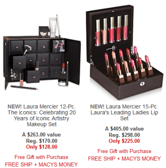 makeup-deals-of-the-day-macys-laura-mercier-dec-2016