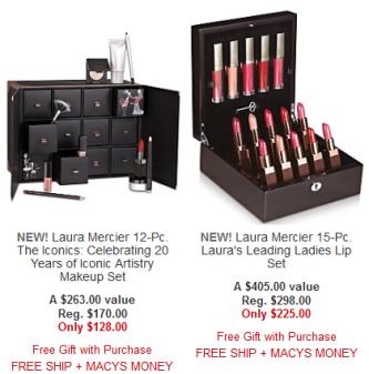 makeup-deals-of-the-day-macys-laura-mercier-dec-2016