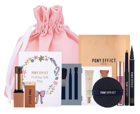 memebox-pony-effect-holiday-gift-bag-zine-see-more-at-icangwp-beauty-blog