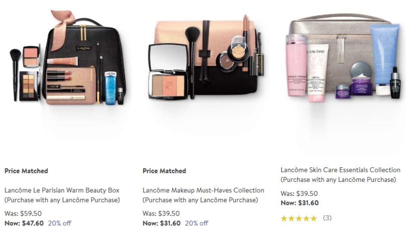 nordstrom 20 off lancome beauty box dec 2016 All Lancôme Makeup  Skincare   Fragrance   Nordstrom.png