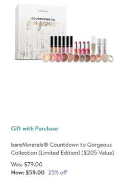 nordstrom-bareminerals-advent-calendar-makeup-perfume-skincare-deals-nordstrom