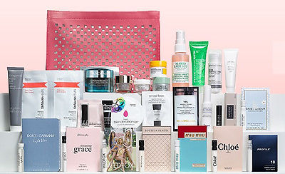 nordstrom-beauty-bag-26-deluxe-sample-bag-118-value-see-more-at-icangwp-beauty-blog