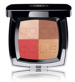 nordstrom-chanel-blush-harmony-palette-limited-edition-nordstrom
