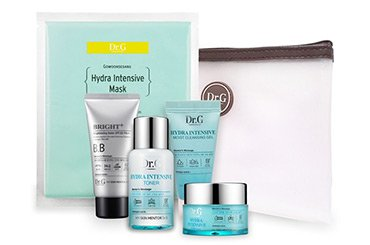 nordstrom-dr-g-gift-with-purchase-2-see-more-at-icangwp-beauty-blog