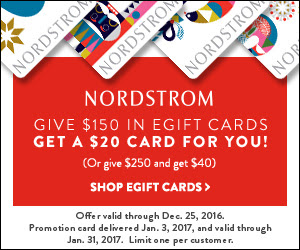 nordstrom-egift-card-promotion-dec-2016-see-more-at-icangwp-beauty-blog
