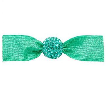 nordstrom-emi-jay-silver-crystal-bead-hair-tie-nordstrom-oprah-see-more-at-icangwp-beauty-blog