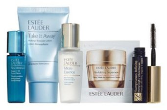 nordstrom-estee-lauder-5-pc-w-35-dec-2016-see-more-at-icangwp-beauty-blog
